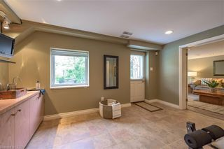 Photo 30: 2648 WOODHULL Road in London: South K Residential for sale (South)  : MLS®# 40166077