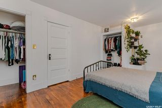 Photo 21: 521 G Avenue South in Saskatoon: Riversdale Residential for sale : MLS®# SK871982