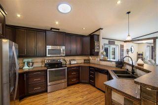 Photo 9: 4615 Snowbird Lane: Cold Lake Mobile for sale : MLS®# E4224096