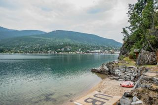 Photo 60: 290 JOHNSTONE RD in Nelson: House for sale : MLS®# 2460826