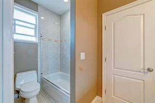 Photo 16: 3826 SEFTON Street in Port Coquitlam: Oxford Heights House for sale : MLS®# R2589276