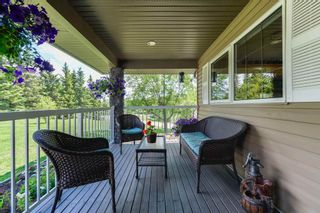 Photo 37: 47 53122 RGE RD 14: Rural Parkland County House for sale : MLS®# E4248910