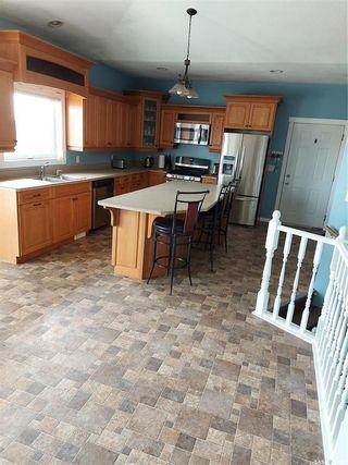 Photo 8: Box 495 in Vanscoy: Residential for sale : MLS®# SK851586