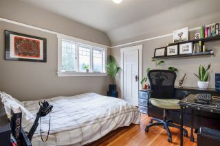 Photo 17: 145 W WINDSOR Road in North Vancouver: Upper Lonsdale House for sale : MLS®# R2541437