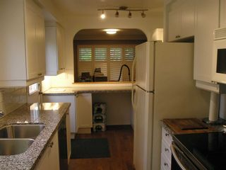 Photo 10: 229 Village Wood Road in Oakville: Bronte West House (2-Storey) for lease : MLS®# W5242624