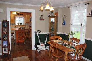 Photo 5: 53 North Street in Springhill: 102S-South Of Hwy 104, Parrsboro and area Residential for sale (Northern Region)  : MLS®# 202115311