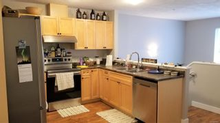 Photo 5: 119 701 Hilchey Rd in Campbell River: CR Willow Point Row/Townhouse for sale : MLS®# 859223