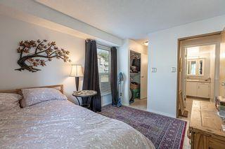 Photo 23: 103 44 ALPINE Place: St. Albert Condo for sale : MLS®# E4259012