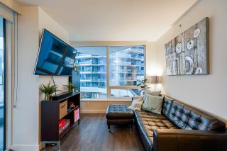 """Photo 14: 305 8238 LORD Street in Vancouver: Marpole Condo for sale in """"NORTHWEST"""" (Vancouver West)  : MLS®# R2531412"""