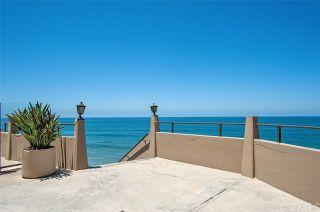 Photo 37: SOLANA BEACH Condo for sale : 2 bedrooms : 884 S Sierra Avenue