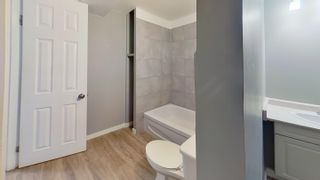 Photo 23: 10204 150 Street in Edmonton: Zone 21 House Half Duplex for sale : MLS®# E4266147