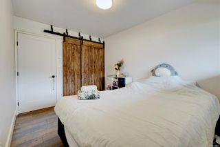 Photo 17: 206 3277 Glasgow Ave in : SE Quadra Condo for sale (Saanich East)  : MLS®# 886958