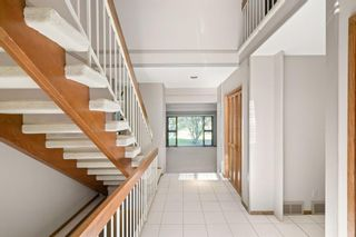 Photo 8: 35 68 Baycrest Place SW in Calgary: Bayview Semi Detached for sale : MLS®# A1150745
