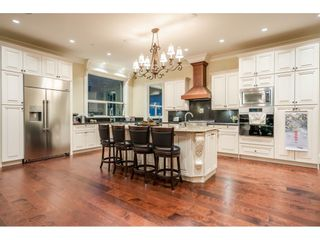 Photo 8: 13475 BALSAM Crescent in Surrey: Elgin Chantrell House for sale (South Surrey White Rock)  : MLS®# R2420248