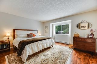 Photo 25: 8593 Deception Pl in : NS Dean Park House for sale (North Saanich)  : MLS®# 866567