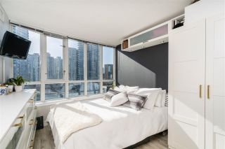 """Photo 16: 1710 63 KEEFER Place in Vancouver: Downtown VW Condo for sale in """"EUROPA"""" (Vancouver West)  : MLS®# R2551162"""