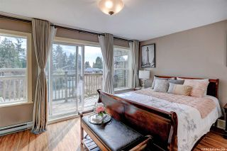 Photo 13: 1649 EVELYN Street in North Vancouver: Lynn Valley House for sale : MLS®# R2561467