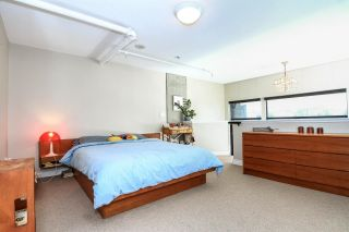 """Photo 9: 710 428 W 8TH Avenue in Vancouver: Mount Pleasant VW Condo for sale in """"XL LOFTS"""" (Vancouver West)  : MLS®# R2088078"""