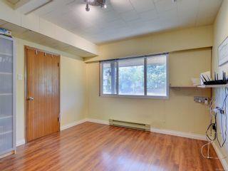 Photo 26: 4160 Longview Dr in : SE Gordon Head House for sale (Saanich East)  : MLS®# 883961