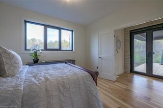 Photo 35: 837 ZAIFMAN Circle in London: North A Residential for sale (North)  : MLS®# 40104585