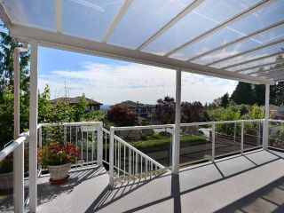 Photo 8: 2950 GRIZZLY Place in Coquitlam: Westwood Plateau House for sale : MLS®# V906002