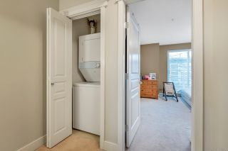 """Photo 11: 333 5790 EAST BOULEVARD in Vancouver: Kerrisdale Townhouse for sale in """"THE LAUREATES"""" (Vancouver West)  : MLS®# R2377203"""