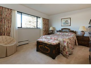 """Photo 9: 33 11551 KINGFISHER Drive in Richmond: Westwind Townhouse for sale in """"WEST CHELSEA/WESTWIND"""" : MLS®# V1044115"""