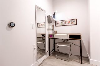 Photo 5: 201 523 W KING EDWARD Avenue in Vancouver: Cambie Condo for sale (Vancouver West)  : MLS®# R2534272