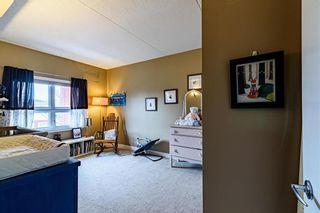 Photo 26: 310 147 Provencher Boulevard in Winnipeg: St Boniface Condominium for sale (2A)  : MLS®# 202111179
