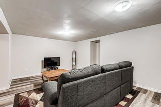 Photo 31: 459 Queen Charlotte Road SE in Calgary: Queensland Detached for sale : MLS®# A1122590