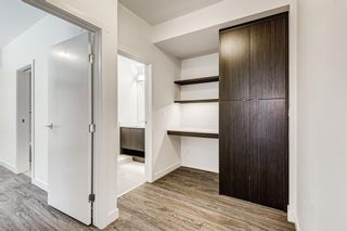 Photo 18: 218 305 18 Avenue SW in Calgary: Mission Apartment for sale : MLS®# A1127877