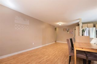 "Photo 3: 103 9129 CAPELLA Drive in Burnaby: Simon Fraser Hills Condo for sale in ""MOUNTAINWOODS"" (Burnaby North)  : MLS®# R2209376"