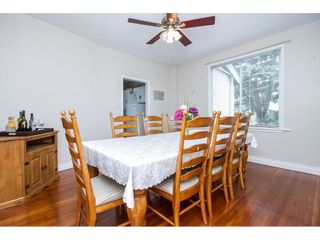 Photo 6: 557 TEMPLETON Drive in Vancouver: Hastings House for sale (Vancouver East)  : MLS®# R2090029