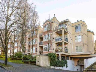 """Photo 24: 309 2388 TRIUMPH Street in Vancouver: Hastings Condo for sale in """"Royal Alexandra"""" (Vancouver East)  : MLS®# R2537216"""