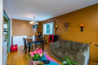 Photo 5: 196 NICHOLSON Street in Prince George: Quinson House for sale (PG City West (Zone 71))  : MLS®# R2430588