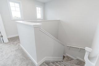 Photo 12: 10639 98 Street: Morinville House Half Duplex for sale : MLS®# E4255571