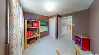 Photo 26: 63 Spruceview Road in Regina: Uplands Residential for sale : MLS®# SK848999