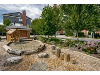 """Photo 18: 112 2428 NILE Gate in Port Coquitlam: Riverwood Townhouse for sale in """"DOMINION NORTH"""" : MLS®# R2400149"""
