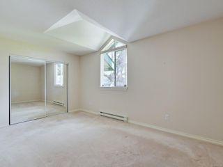 Photo 12: 6 520 Marsett Pl in : SW Royal Oak Row/Townhouse for sale (Saanich West)  : MLS®# 876138