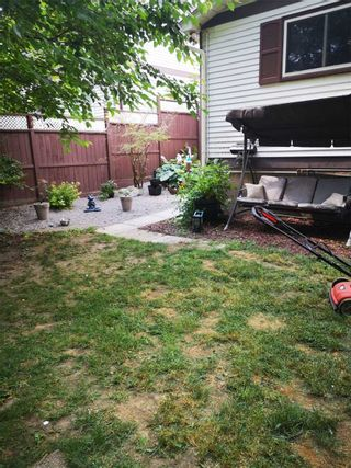 Photo 27: 5 Kipling Place Place in Barrie: Letitia Heights House (Bungalow) for sale : MLS®# S5126060