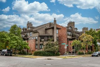 Photo 24: 101 1111 13 Avenue SW in Calgary: Beltline Apartment for sale : MLS®# A1034640