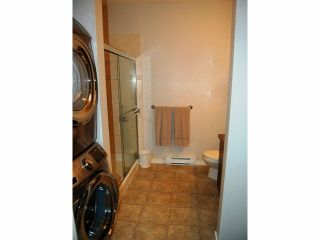 "Photo 10: 412 2990 BOULDER Street in Abbotsford: Abbotsford West Condo for sale in ""Westwood"" : MLS®# F1431187"