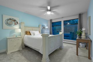"""Photo 19: 24325 126 Avenue in Maple Ridge: Websters Corners House for sale in """"Academy Park"""" : MLS®# R2462772"""
