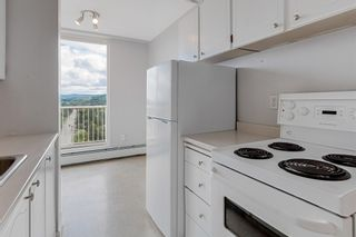 """Photo 10: 1201 1501 QUEENSWAY Boulevard in Prince George: Connaught Condo for sale in """"Connaught Hill Residences"""" (PG City Central (Zone 72))  : MLS®# R2608626"""