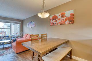 Photo 15: 291 401 SOUTHFORK Drive: Leduc Townhouse for sale : MLS®# E4245893