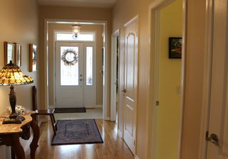 Photo 6: 649 Prince Of Wales Drive in Cobourg: House for sale : MLS®# 510851253