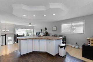 Photo 11: 3918 25 Avenue in Edmonton: Zone 29 House for sale : MLS®# E4250805