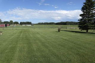Photo 46: 461015 RR 75: Rural Wetaskiwin County House for sale : MLS®# E4249719
