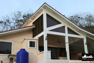 Photo 5: Large beautiful house in Brisas de Los Lagos, near La Chorrera