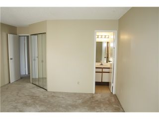 """Photo 6: 6950 TYNE Street in Vancouver: Killarney VE 1/2 Duplex for sale in """"CHAMPLAIN HEIGHTS"""" (Vancouver East)  : MLS®# V1044815"""